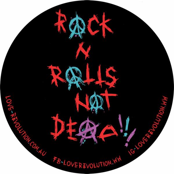 2-Rock-n-rolls-not-dead-sticker