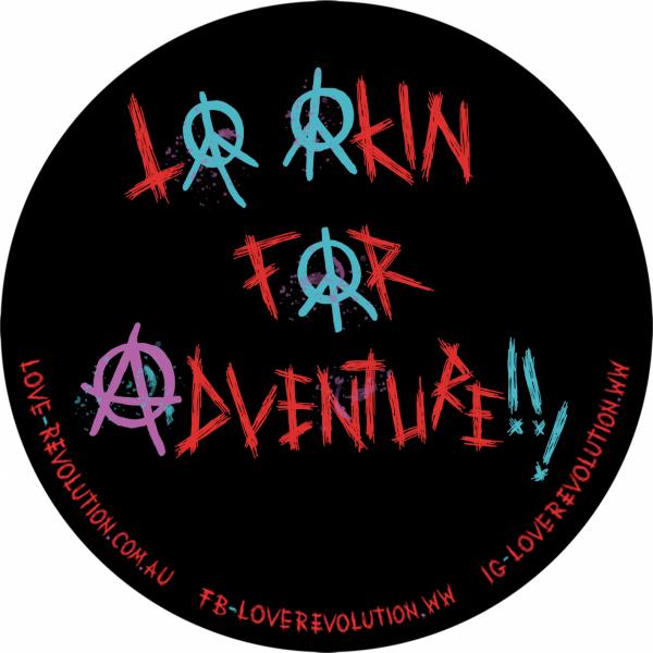 5-Lookin-for-adventure-Sticker