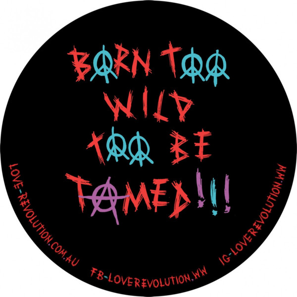 6-Born-Too-Wild-Too-Be-Tamed