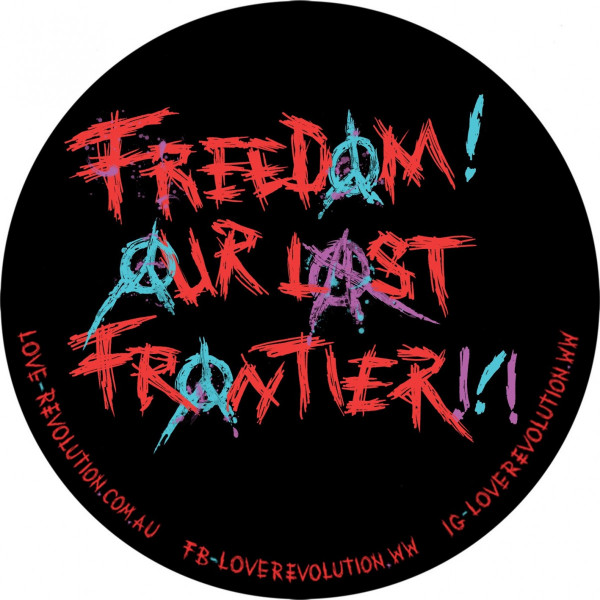7-Freedom-our-last-frontier-sticker