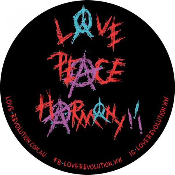 8-Love-Peace-Harmony