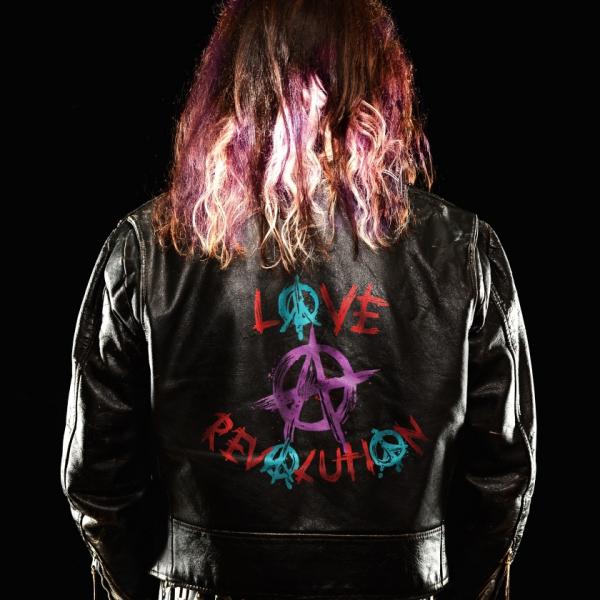 9-Love-Revolution-Jacket-2