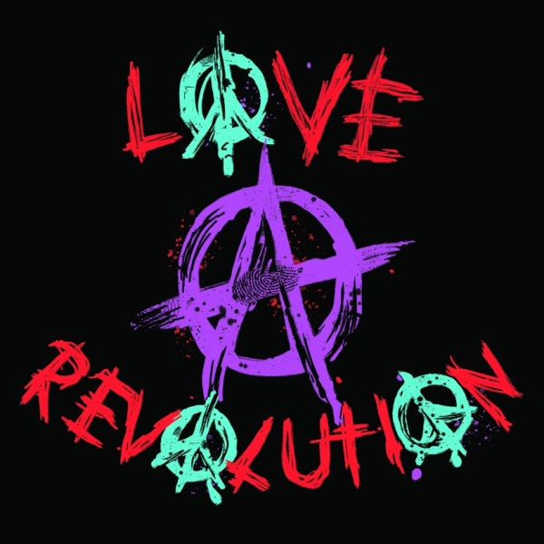 Love-Revolution-Main-Logo-2